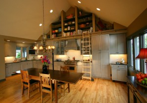 0831 Kitchen