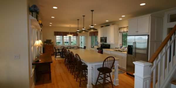 Lakeside_Kitchen_1