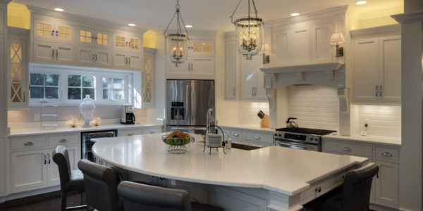 Lakeside_Kitchen_2